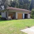 foto 4 - Poggio Renatico casa colonica a Ferrara in Vendita