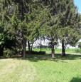 foto 3 - Poggio Renatico casa colonica a Ferrara in Vendita