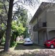foto 2 - Poggio Renatico casa colonica a Ferrara in Vendita
