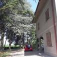 foto 1 - Poggio Renatico casa colonica a Ferrara in Vendita