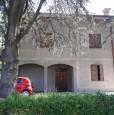 foto 0 - Poggio Renatico casa colonica a Ferrara in Vendita