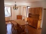 Annuncio affitto Lugnacco appartamento semi arredato