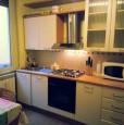 foto 5 - Pescara camera singola in appartamento a Pescara in Affitto