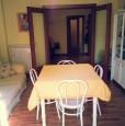 foto 4 - Pescara camera singola in appartamento a Pescara in Affitto