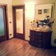 foto 1 - Pescara camera singola in appartamento a Pescara in Affitto