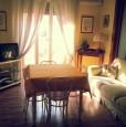 foto 0 - Pescara camera singola in appartamento a Pescara in Affitto
