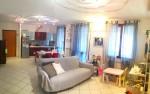 Annuncio vendita Palaia in Forcoli appartamento