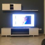 Annuncio affitto Milano Bicocca appartamento