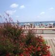 foto 1 - San Bartolomeo al Mare bilocale per vacanza a Imperia in Affitto