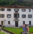 foto 2 - Ospitale di Cadore palazzina stile veneziano a Belluno in Vendita