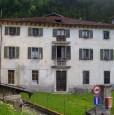 foto 1 - Ospitale di Cadore palazzina stile veneziano a Belluno in Vendita