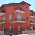 foto 5 - Montesilvano centro zona Villa Verrocchio bilocale a Pescara in Vendita