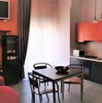 foto 1 - Montesilvano centro zona Villa Verrocchio bilocale a Pescara in Vendita