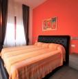 foto 0 - Montesilvano centro zona Villa Verrocchio bilocale a Pescara in Vendita