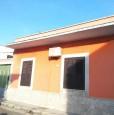 foto 4 - Squinzano appartamento nel Salento a Lecce in Vendita