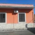 foto 2 - Squinzano appartamento nel Salento a Lecce in Vendita
