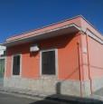 foto 0 - Squinzano appartamento nel Salento a Lecce in Vendita