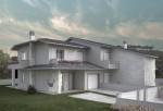 Annuncio vendita San Miniato appartamenti e terratetto