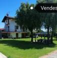 foto 1 - Favria villa a Torino in Vendita