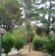 foto 1 - Conversano villa a Bari in Vendita