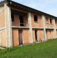 foto 10 - Motta di Livenza trifamiliare di nuova costruzione a Treviso in Vendita