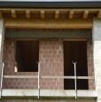 foto 9 - Motta di Livenza trifamiliare di nuova costruzione a Treviso in Vendita