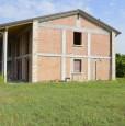 foto 7 - Motta di Livenza trifamiliare di nuova costruzione a Treviso in Vendita