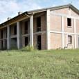 foto 6 - Motta di Livenza trifamiliare di nuova costruzione a Treviso in Vendita