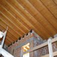 foto 5 - Motta di Livenza trifamiliare di nuova costruzione a Treviso in Vendita