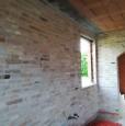 foto 4 - Motta di Livenza trifamiliare di nuova costruzione a Treviso in Vendita