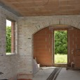 foto 1 - Motta di Livenza trifamiliare di nuova costruzione a Treviso in Vendita