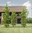 foto 0 - Motta di Livenza trifamiliare di nuova costruzione a Treviso in Vendita