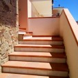 foto 0 - Casa a Villasimius a Cagliari in Affitto