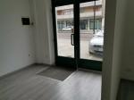 Annuncio affitto Ancona locale commerciale per deposito o negozio