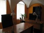Annuncio vendita Appartamento centro storico a Sibiu in Romania
