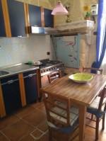Annuncio affitto Appartamento centro storico di Trani