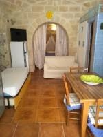 Annuncio affitto Casa vacanze in centro storico Trani