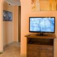 foto 8 - Pomezia appartamento di recente costruzione a Roma in Affitto