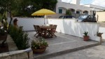 Annuncio affitto Santa Maria di Leuca bilocale per vacanze