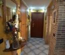 Annuncio vendita Saronno appartamento completamente ristrutturato