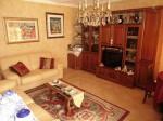 Annuncio vendita Montaldo Scarampi casa unifamiliare