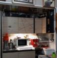 foto 3 - Rapallo appartamento con arredamento su misura a Genova in Affitto
