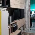 foto 2 - Rapallo appartamento con arredamento su misura a Genova in Affitto
