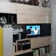 foto 0 - Rapallo appartamento con arredamento su misura a Genova in Affitto