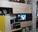Annuncio affitto Rapallo appartamento con arredamento su misura