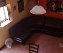 Annuncio vendita Casteltermini casa singola