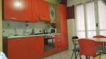 Annuncio vendita Buriasco appartamento