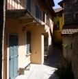 foto 30 - Ghiffa casale nel nucleo storico di Ceredo a Verbano-Cusio-Ossola in Vendita
