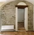 foto 26 - Ghiffa casale nel nucleo storico di Ceredo a Verbano-Cusio-Ossola in Vendita