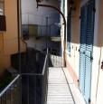foto 25 - Ghiffa casale nel nucleo storico di Ceredo a Verbano-Cusio-Ossola in Vendita